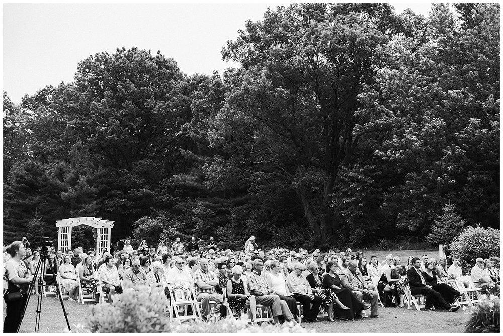 lindybeth photography - rodgers wedding - blog-103.jpg