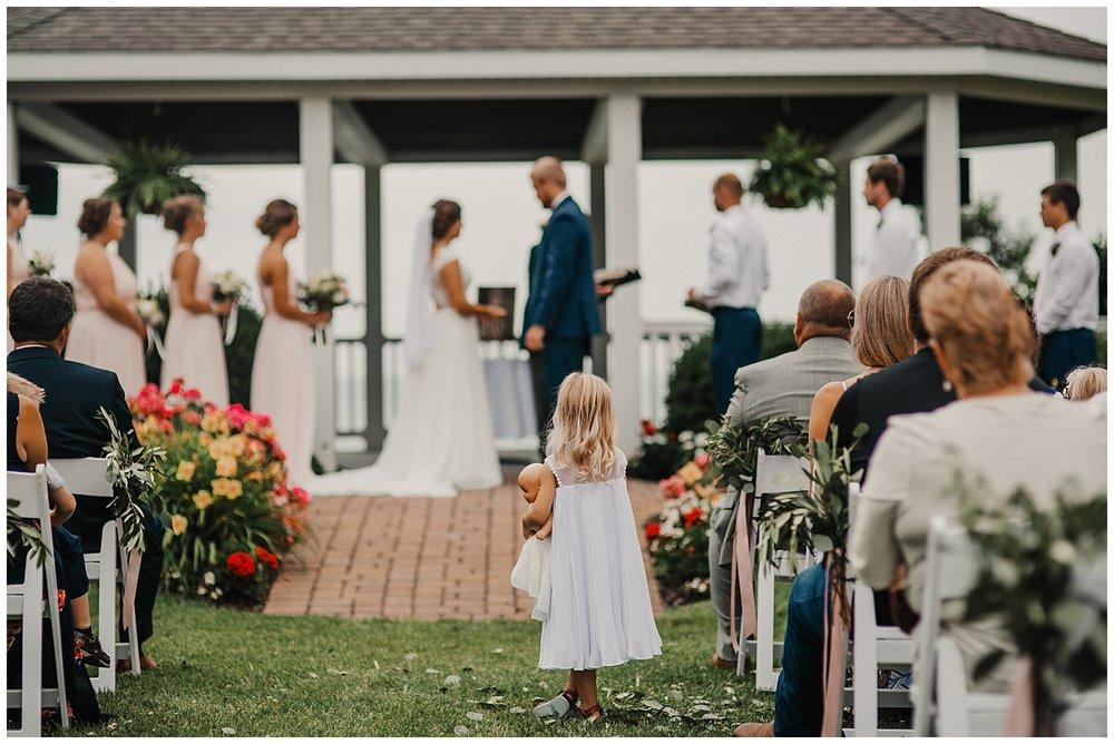 lindybeth photography - rodgers wedding - blog-109.jpg
