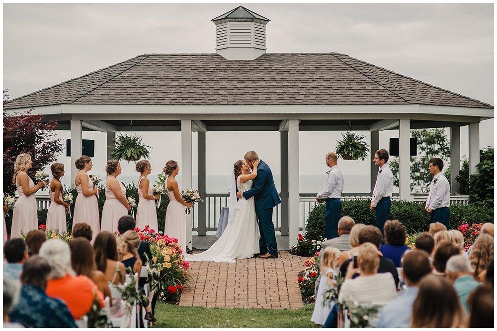 lindybeth photography - rodgers wedding - blog-110.jpg