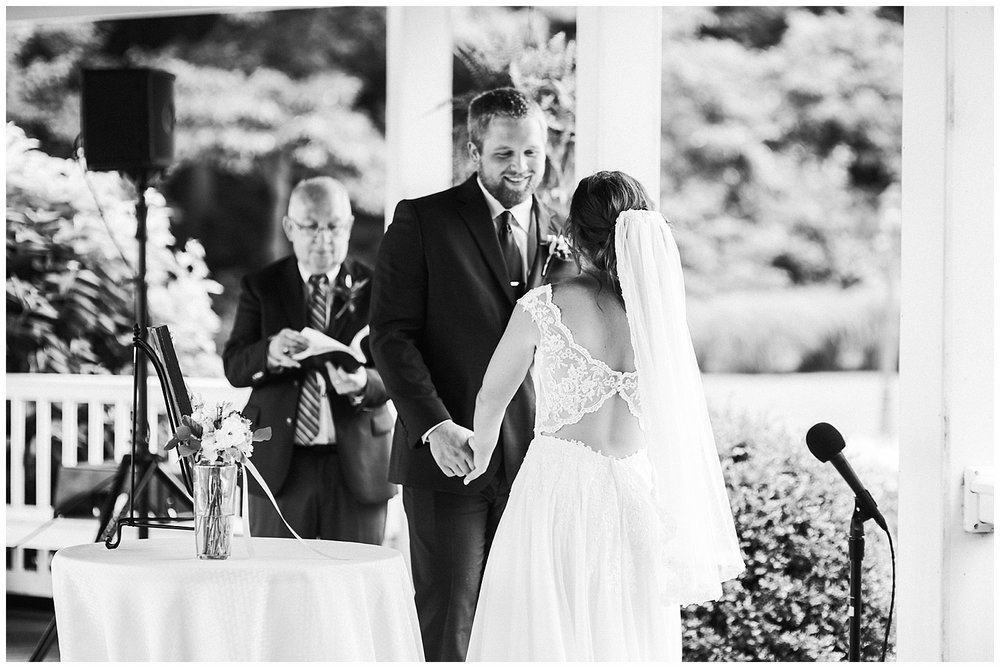 lindybeth photography - rodgers wedding - blog-112.jpg
