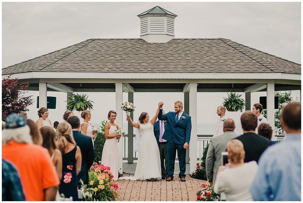 lindybeth photography - rodgers wedding - blog-115.jpg