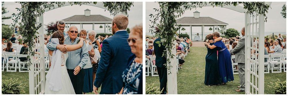 lindybeth photography - rodgers wedding - blog-122.jpg