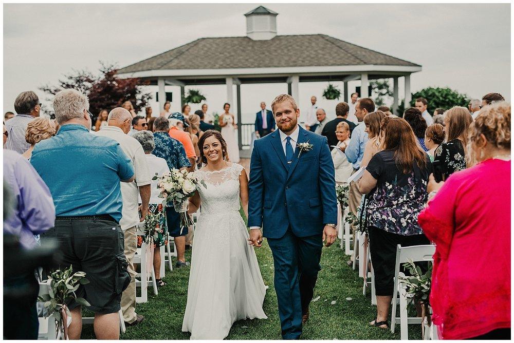 lindybeth photography - rodgers wedding - blog-118.jpg