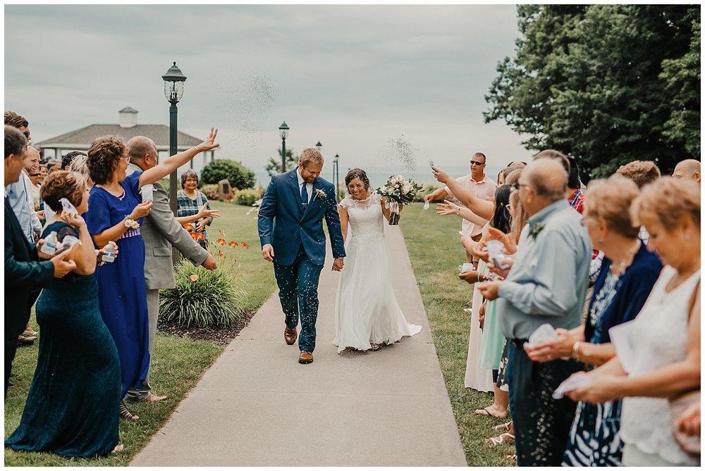 lindybeth photography - rodgers wedding - blog-124.jpg