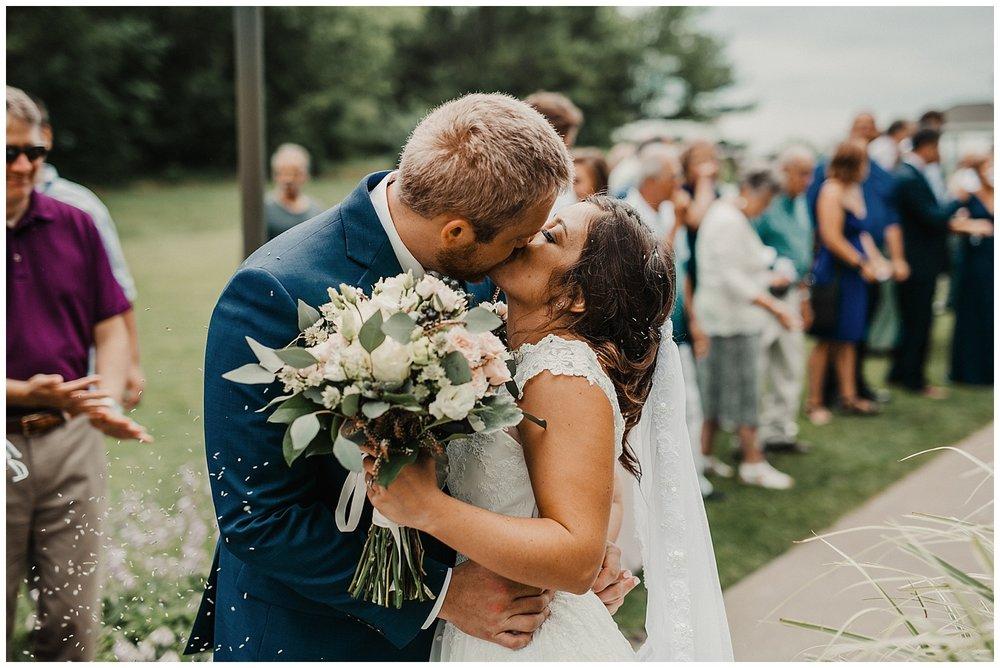 lindybeth photography - rodgers wedding - blog-125.jpg