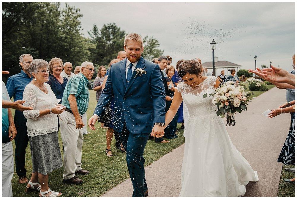 lindybeth photography - rodgers wedding - blog-126.jpg