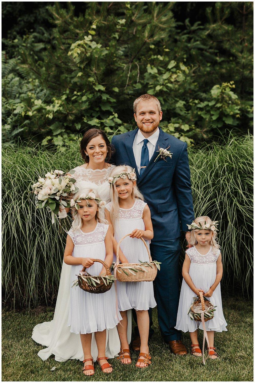 lindybeth photography - rodgers wedding - blog-129.jpg