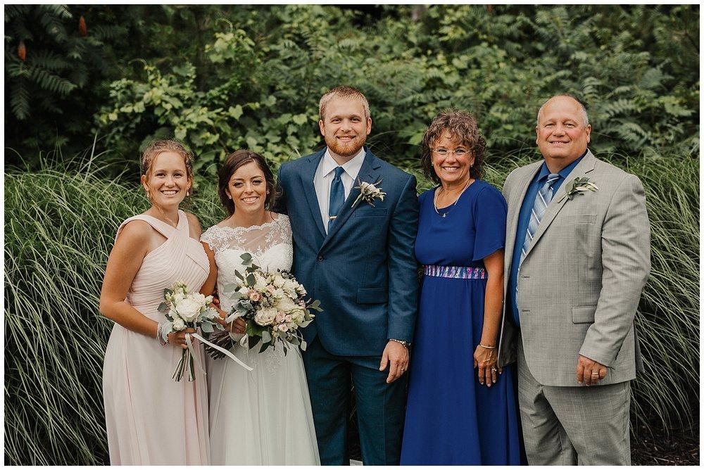 lindybeth photography - rodgers wedding - blog-130.jpg