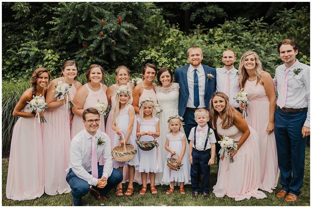 lindybeth photography - rodgers wedding - blog-133.jpg