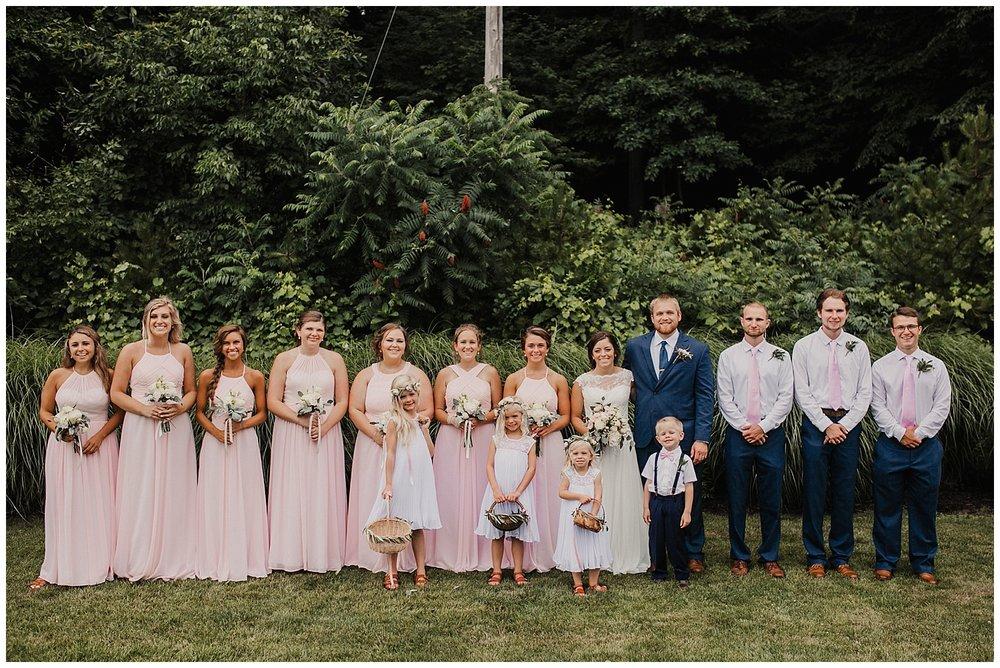 lindybeth photography - rodgers wedding - blog-132.jpg