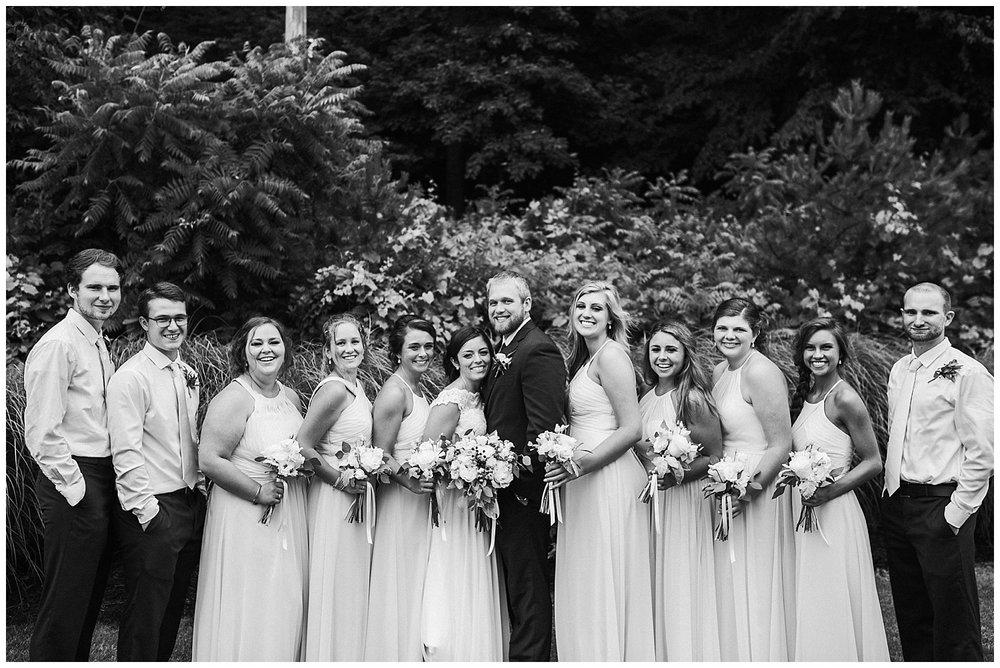 lindybeth photography - rodgers wedding - blog-136.jpg