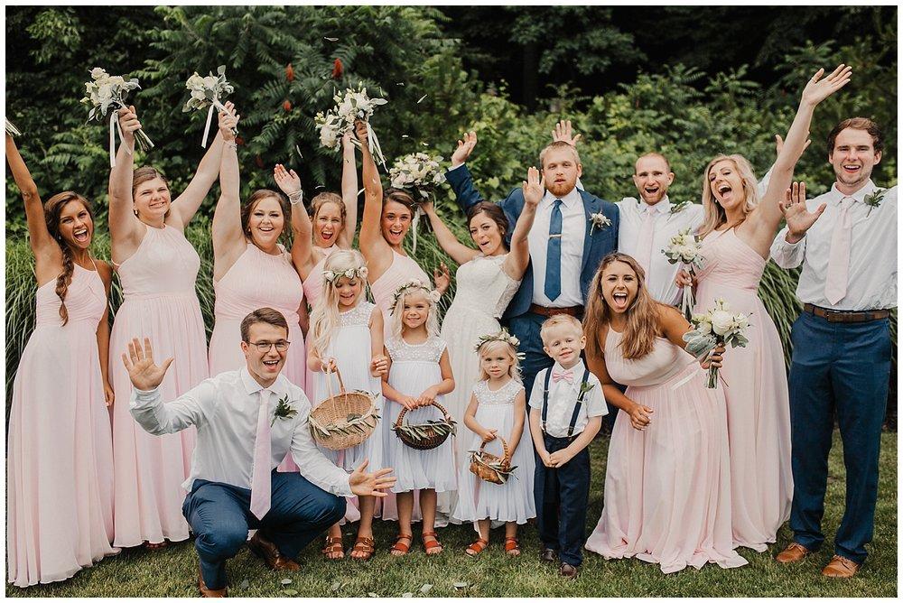 lindybeth photography - rodgers wedding - blog-134.jpg