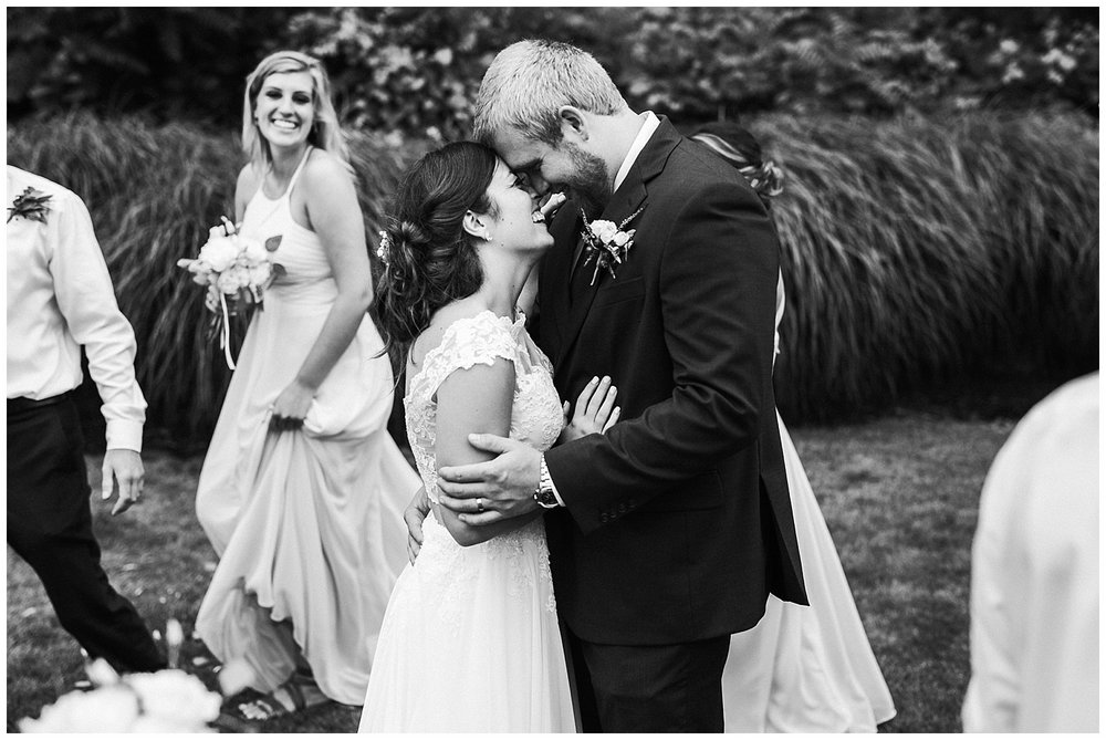 lindybeth photography - rodgers wedding - blog-138.jpg