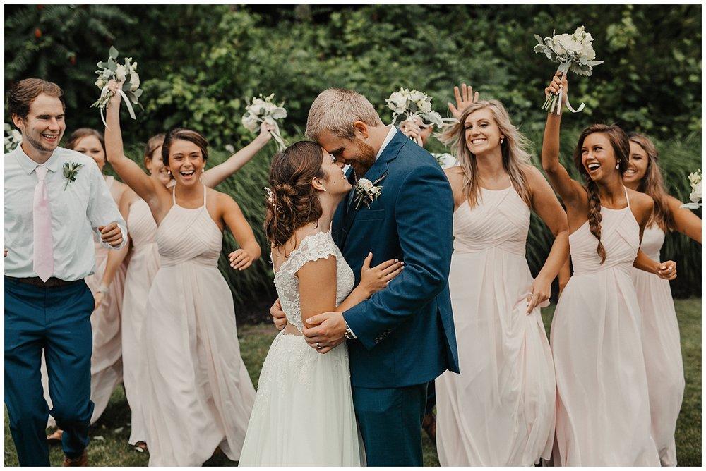 lindybeth photography - rodgers wedding - blog-137.jpg