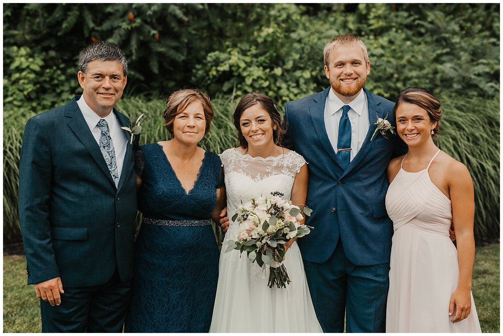 lindybeth photography - rodgers wedding - blog-139.jpg