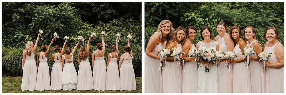 lindybeth photography - rodgers wedding - blog-142.jpg