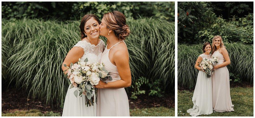 lindybeth photography - rodgers wedding - blog-145.jpg