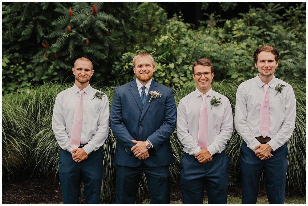 lindybeth photography - rodgers wedding - blog-147.jpg