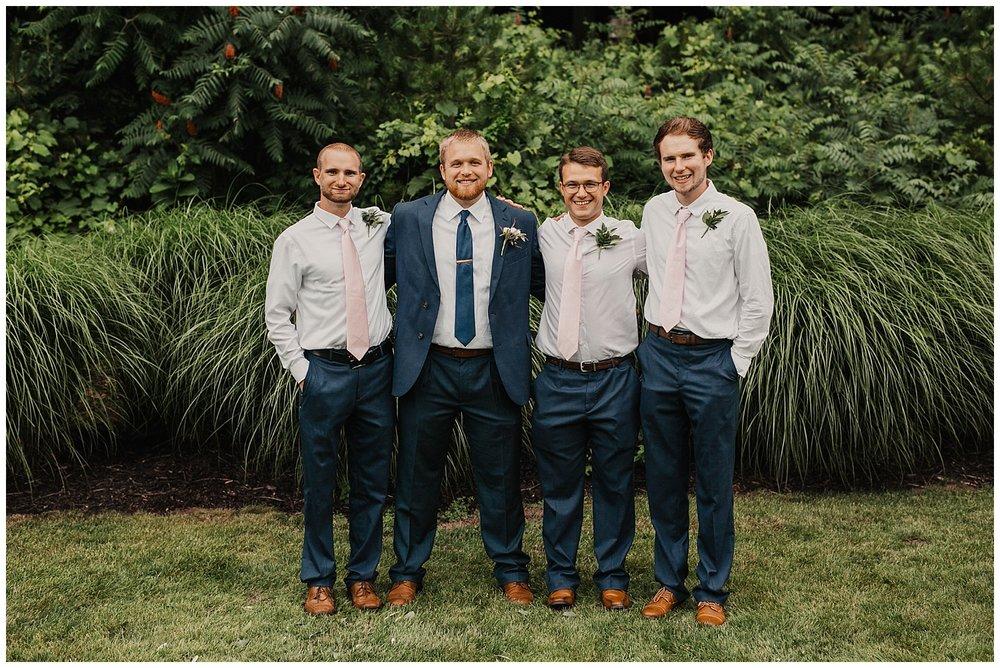lindybeth photography - rodgers wedding - blog-148.jpg