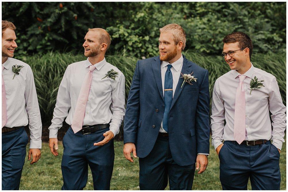 lindybeth photography - rodgers wedding - blog-149.jpg