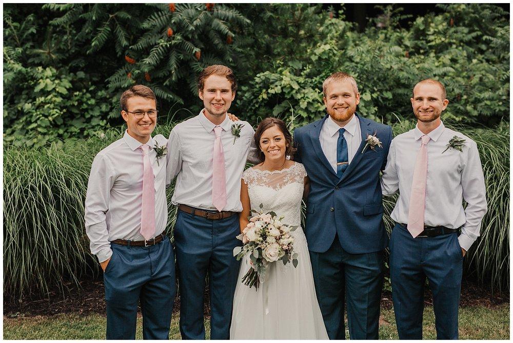 lindybeth photography - rodgers wedding - blog-151.jpg