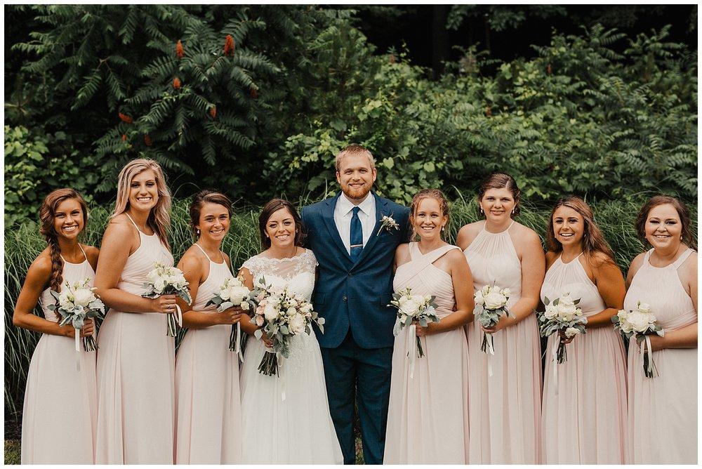 lindybeth photography - rodgers wedding - blog-152.jpg