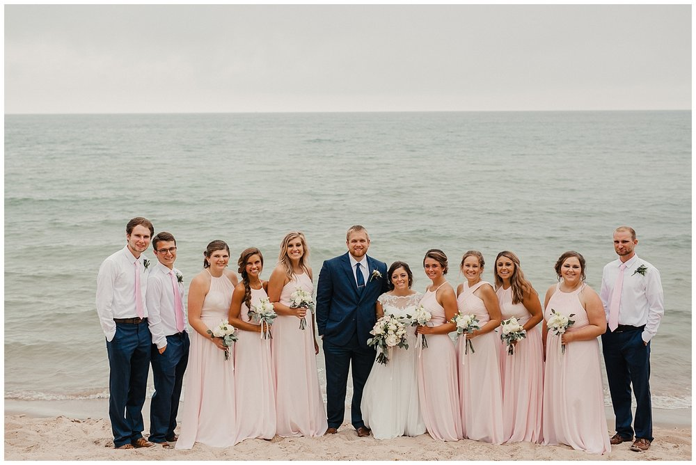 lindybeth photography - rodgers wedding - blog-153.jpg