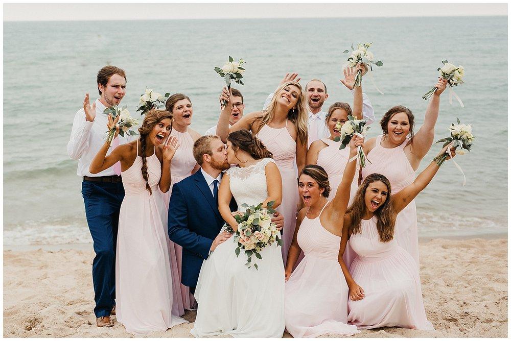 lindybeth photography - rodgers wedding - blog-155.jpg