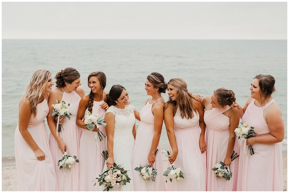 lindybeth photography - rodgers wedding - blog-157.jpg