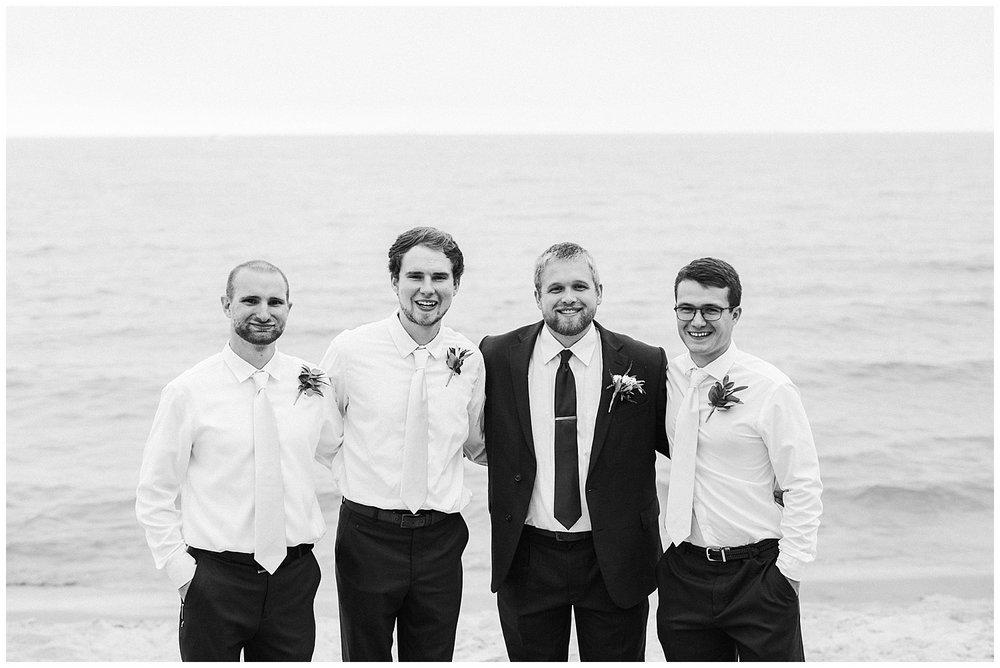 lindybeth photography - rodgers wedding - blog-158.jpg