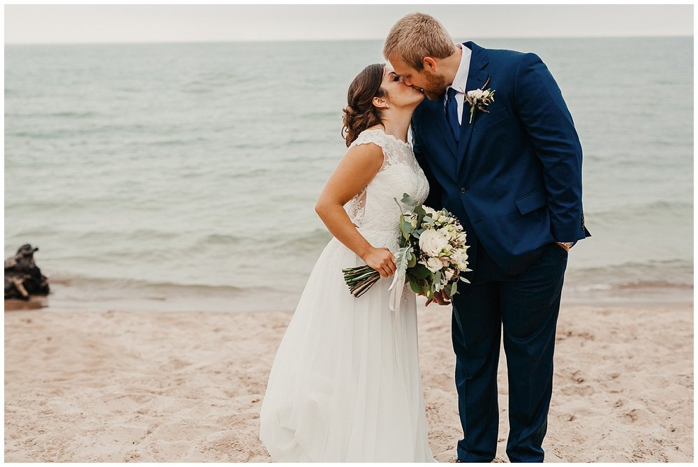 lindybeth photography - rodgers wedding - blog-160.jpg