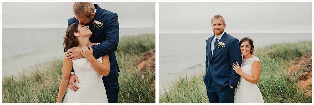 lindybeth photography - rodgers wedding - blog-162.jpg