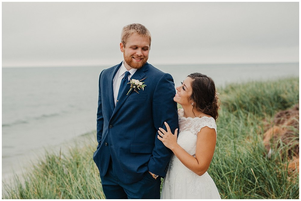 lindybeth photography - rodgers wedding - blog-165.jpg
