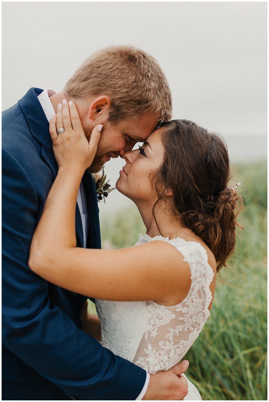 lindybeth photography - rodgers wedding - blog-167.jpg