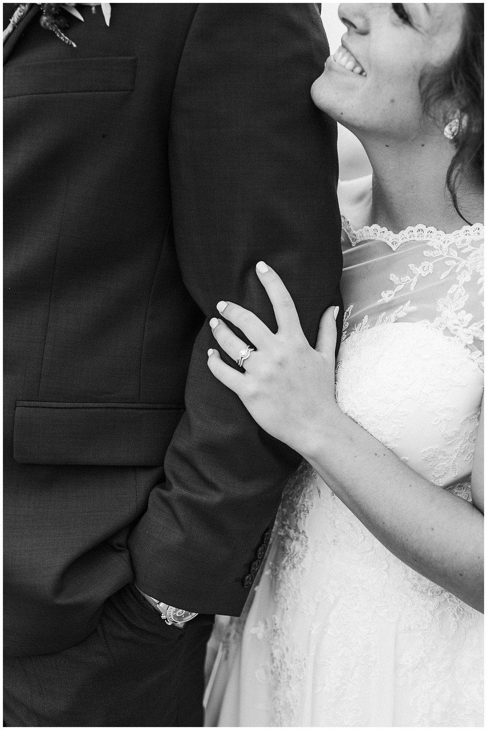 lindybeth photography - rodgers wedding - blog-166.jpg