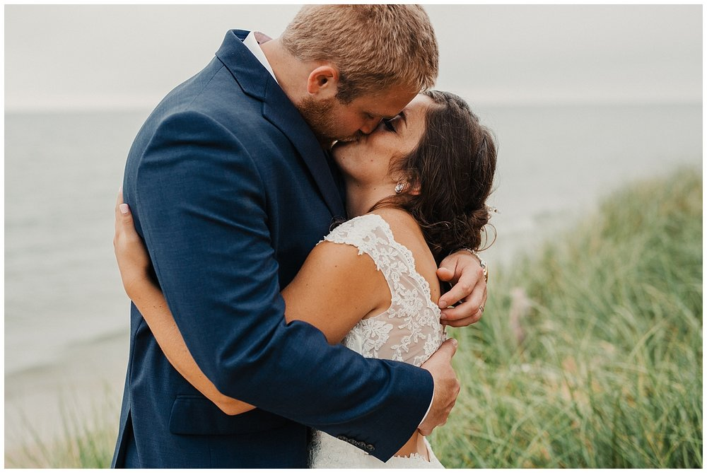 lindybeth photography - rodgers wedding - blog-170.jpg