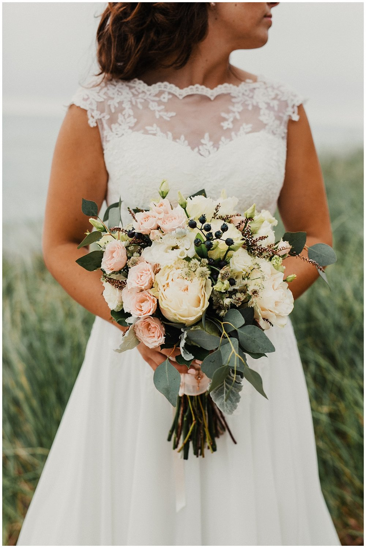 lindybeth photography - rodgers wedding - blog-172.jpg