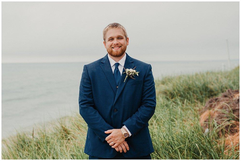 lindybeth photography - rodgers wedding - blog-175.jpg