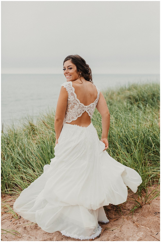 lindybeth photography - rodgers wedding - blog-174.jpg