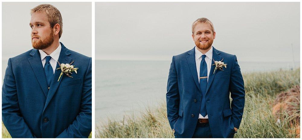 lindybeth photography - rodgers wedding - blog-176.jpg