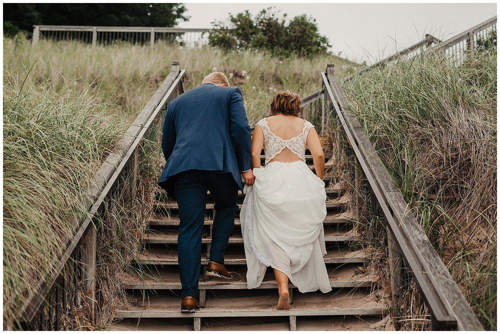 lindybeth photography - rodgers wedding - blog-178.jpg