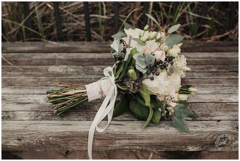 lindybeth photography - rodgers wedding - blog-179.jpg