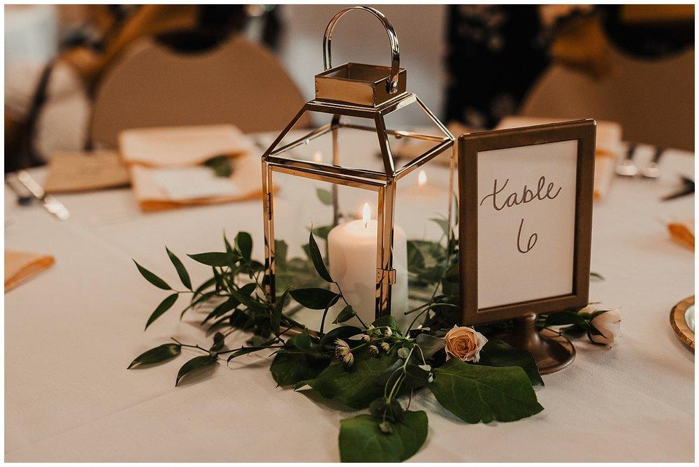 lindybeth photography - rodgers wedding - blog-182.jpg