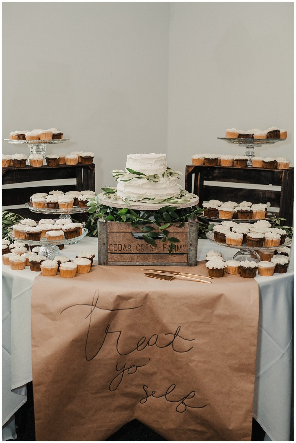 lindybeth photography - rodgers wedding - blog-183.jpg