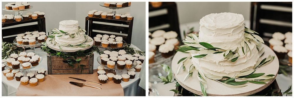 lindybeth photography - rodgers wedding - blog-184.jpg