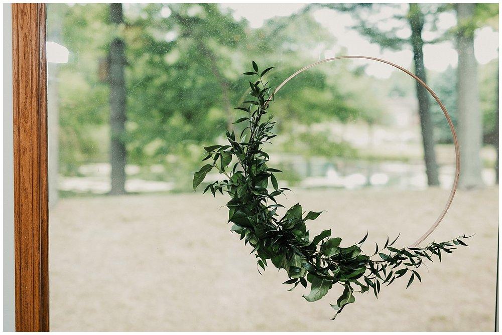 lindybeth photography - rodgers wedding - blog-188.jpg