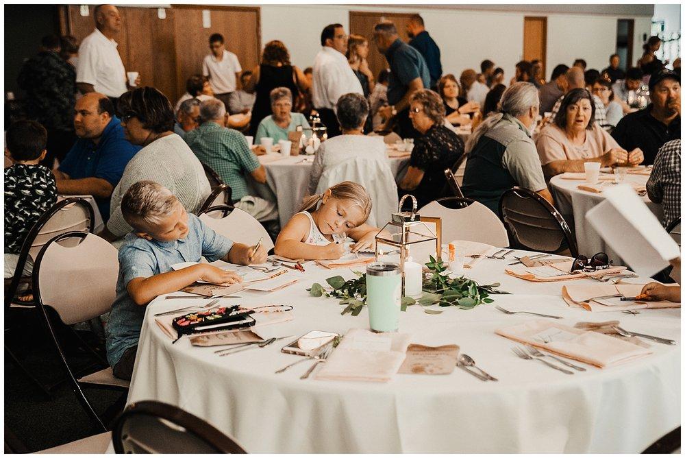 lindybeth photography - rodgers wedding - blog-190.jpg