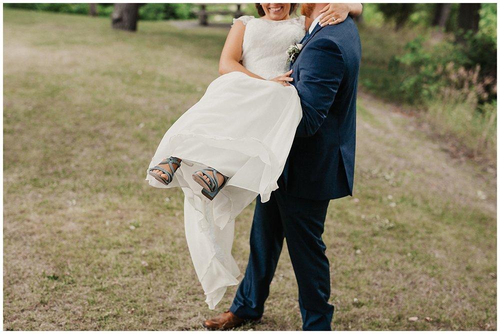 lindybeth photography - rodgers wedding - blog-194.jpg