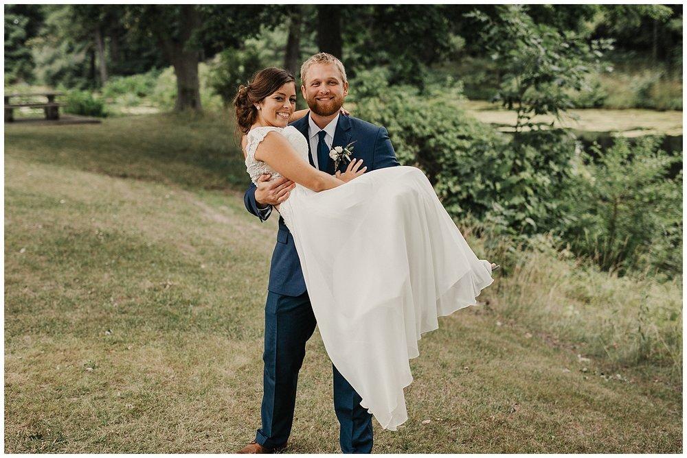 lindybeth photography - rodgers wedding - blog-192.jpg