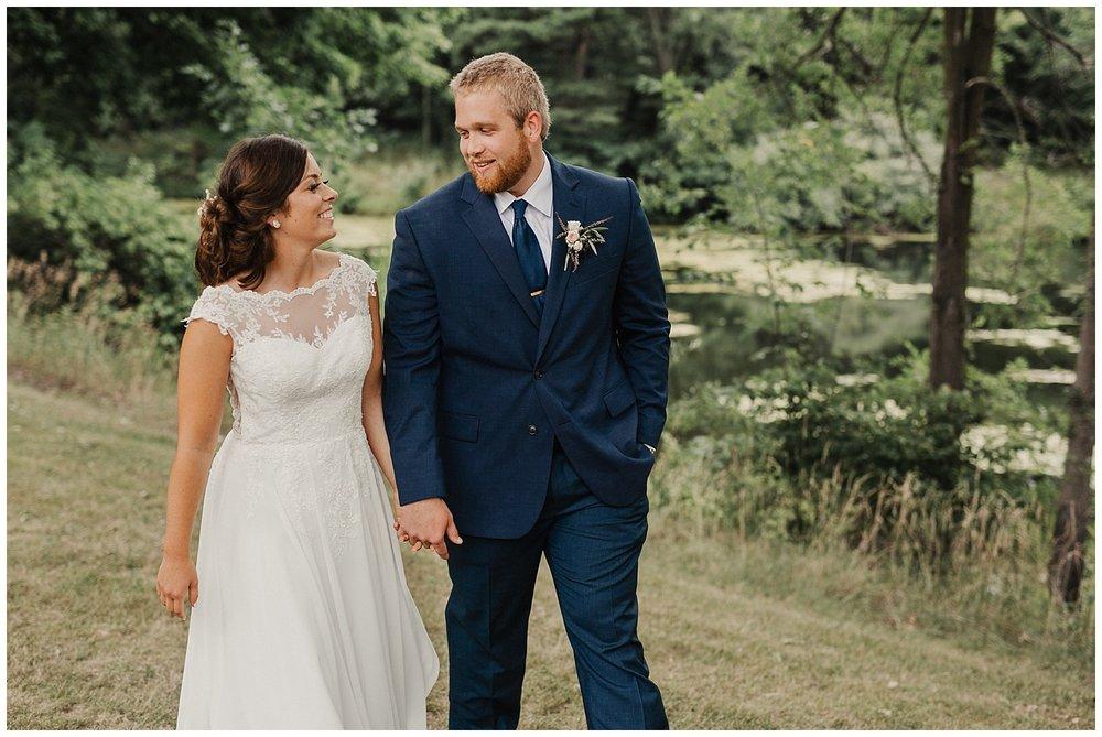 lindybeth photography - rodgers wedding - blog-196.jpg